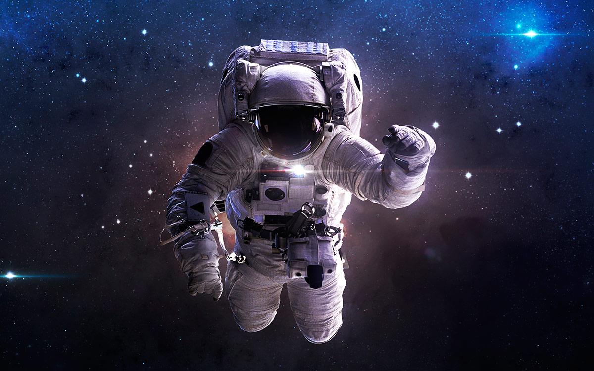 kak-nadrochit-v-kosmose-vzaimnaya-drochka-v-eble